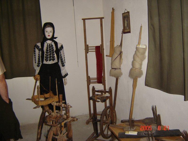 04-interior_muzeu