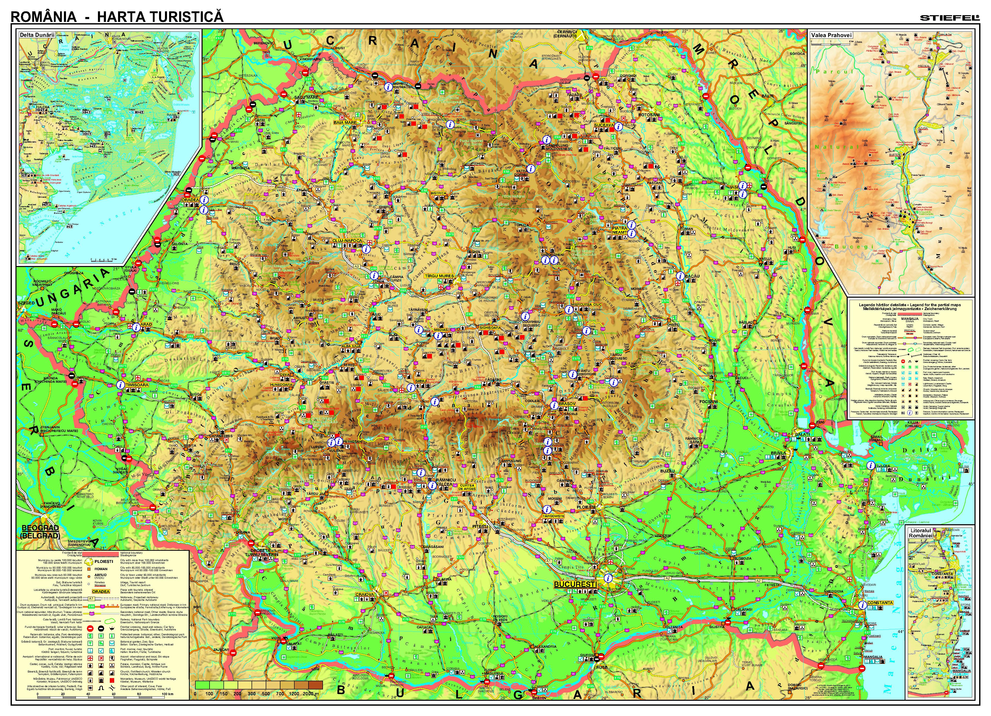 Harta Toplita Harta