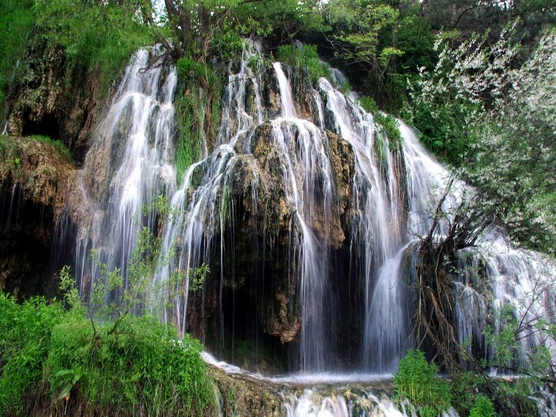 toplita-cascada